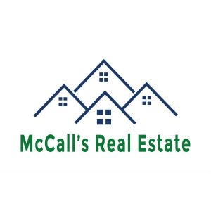 Mccallrealestate Square