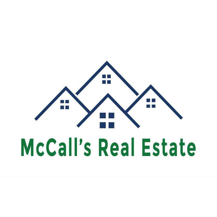 McCall's Real Estate